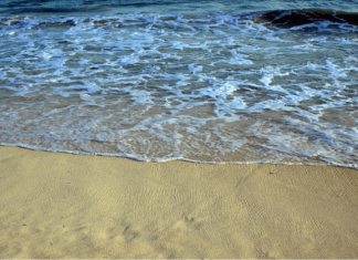aruba hotels cheap caribbean vacation deals beach Resort save money island trip