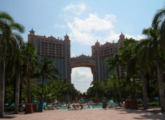 atlantis hotel bahamas sale royal towers cove waterpark vacation bahamas atlantis