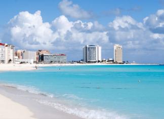 cancun resorts deals cancun hotels half off expedia all inclusive spas