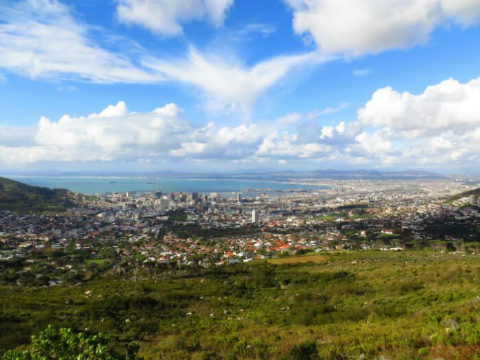 Cape Town Affordable Vacation Deals Discounted South Africa Trips Hilton Doubletree Hotel