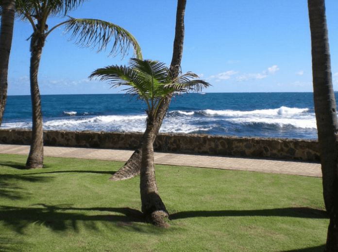 san juan puerto rico hotels hilton san juan oceanfront hotel discounts free night vacations