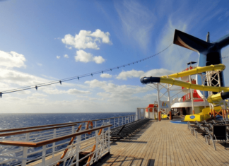 cruise deals new orleans 7 day cruise cozumel mexico vacation jamaica key west freeport