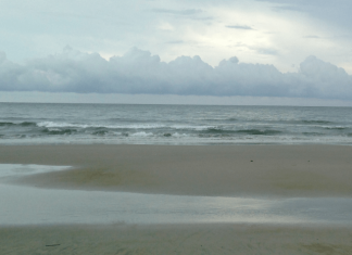 free myrtle beach vacation oceanfront resort myrtle beach sweepstakes
