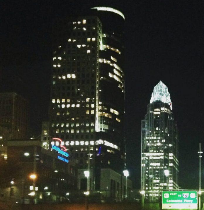 Cincinnati Vacation Discount Cheap Family Trip Cincinnati Getaways Hotel Deals Save Money Summer