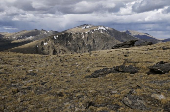 estes park hotels colorado discount code rocky mountain national park hotel discounts