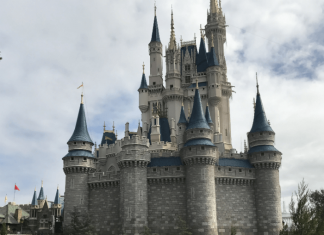 disney world sweepstakes orlando trip family vacation sweepstakes free tickets universal seaworld