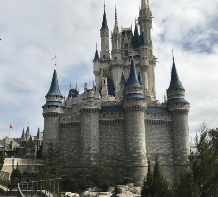 disney world sweepstakes orlando trip family vacation sweepstakes free tickets universal seaworld