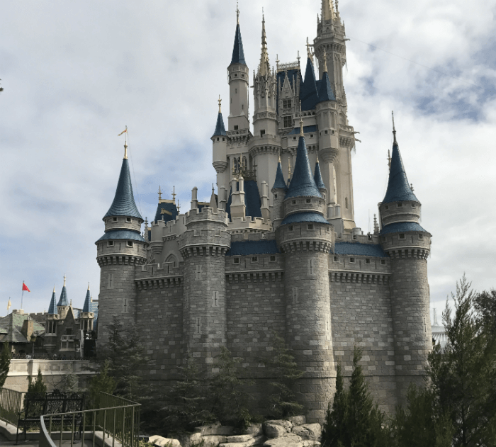 Cheap Universal Studios Orlando Vacation Packages: Win An Orlando Family Vacation Sweepstakes