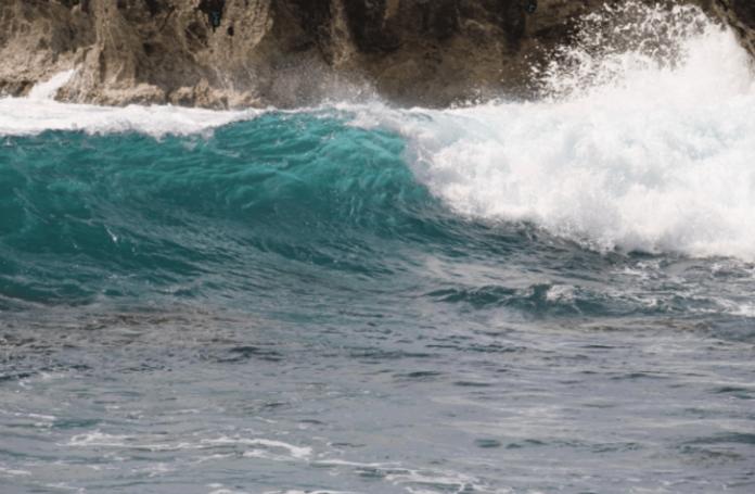 Hawaii Hotel Deal Hapuna Beach Resort Discount Kohala Coast Ocean View