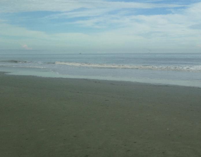 Hilton Head Hotel Deal Palmetto Dunes Oceanfront Resort Discount Island Vacation Savings