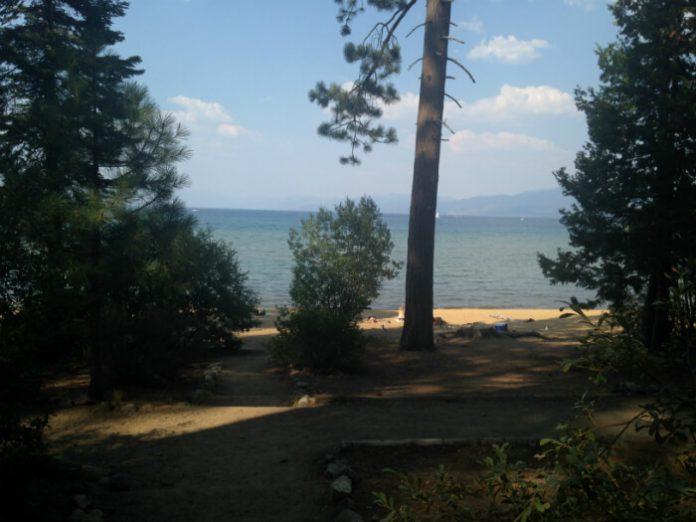 Hotel savings Lake Tahoe hotel becket california Joie de Vivre luxury hotels south lake tahoe