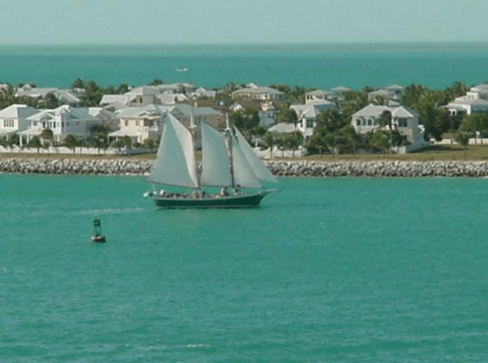 Key West Resort Discount Rates Duck Key Florida Beach Trip Deal Hawks Cay Summer