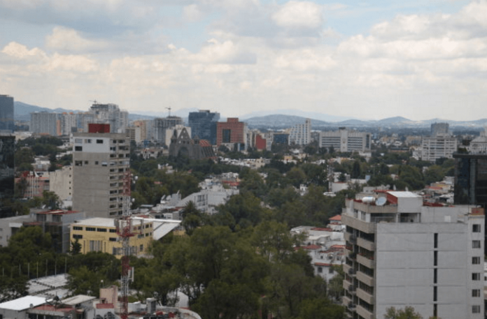 4 star hotels mexico city deals vacation discounts savings mexican trips