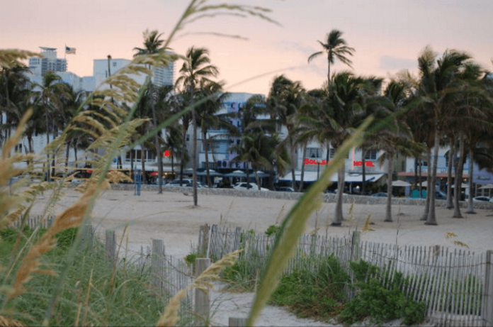 Miami Vacation Deals Florida Hotel Sale South Beach Resorts