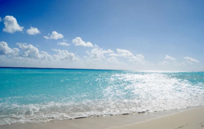 Villa del Palmar Cancun overnight sale beach resort discounts mexico 5 star