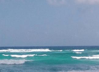 all inclusive resorts caribbean quintana roo hotels mexico vacation deals adults