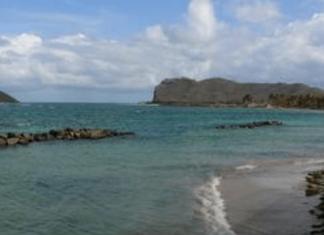 saint lucia vacation deals st lucia resorts caribbean island deals all inclusive resorts