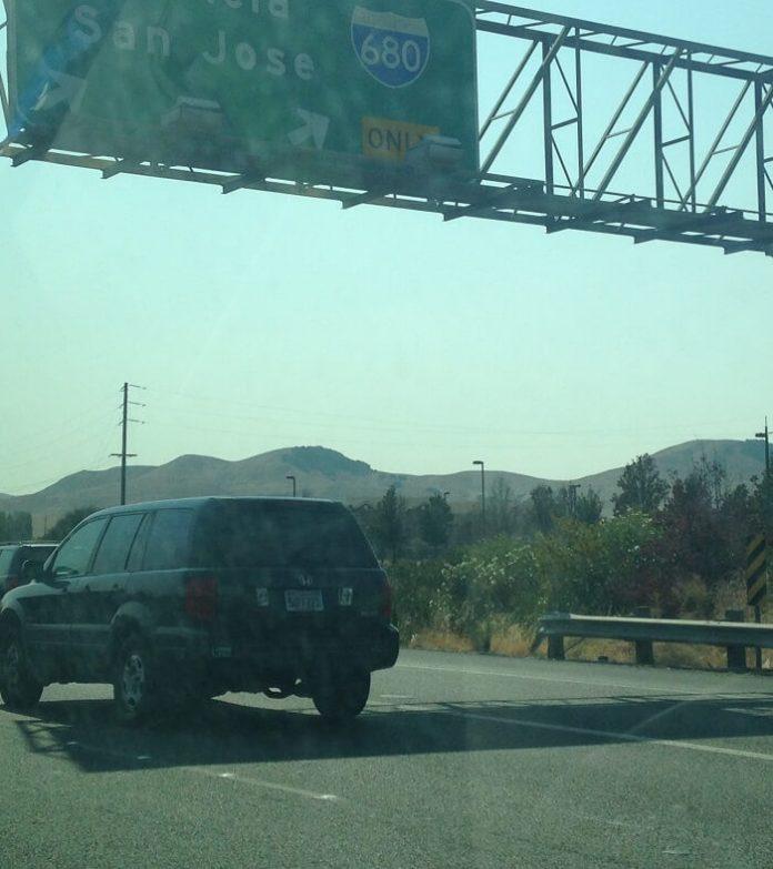 Raging Waters San Jose Discount Tickets Water Park Savings California Waterpark Deals