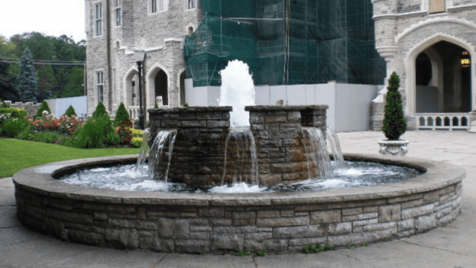 toronto vacation deals discounted trip save money toronto zoo Ontario Science Museum