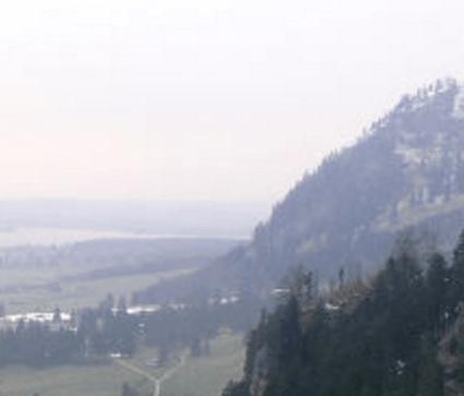 bavarian alps schloss elmau hotel deals Krün Germany spa retreat deals