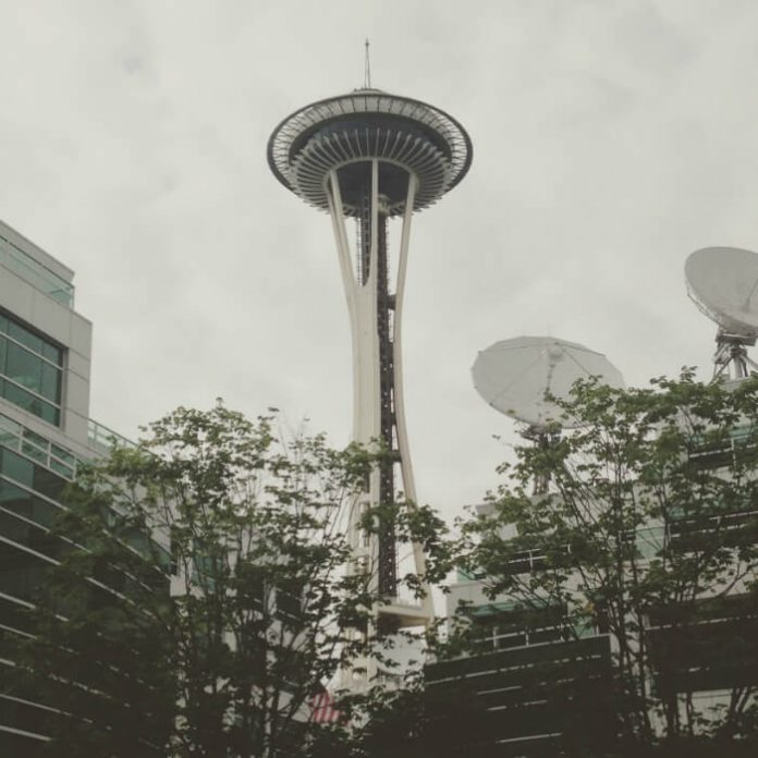 Seattle Aquarium Deals Washington Vacation Attractions Seattle Tours Space Needle Zoo Museum