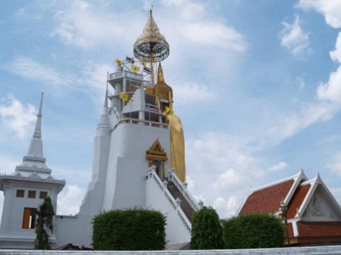 Bangkok Hotel Deal Starwood Hotel Discounts Thailand Vacation Savings