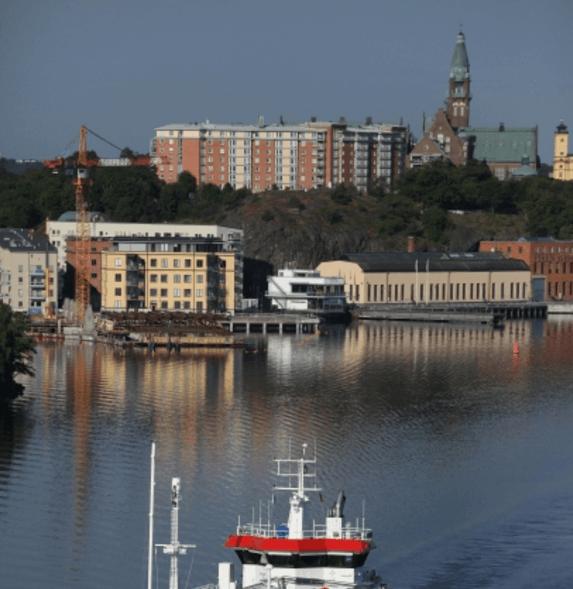 viking ocean cruises scandinavia free cruise sweepstakes