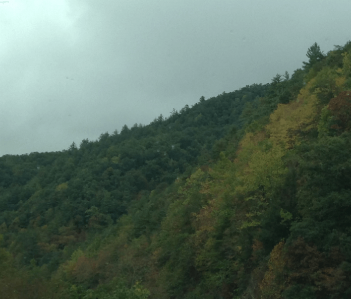 smoky mountain vacation specials blue ridge mountain vacation deals great smoky mountains resorts