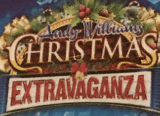 Christmas in Branson Missouri Vacation Savings Ticket Hotel Deal