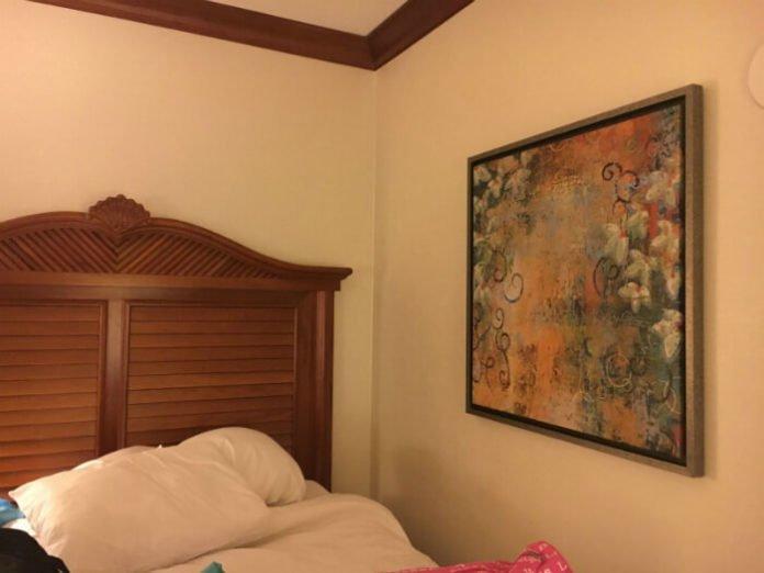 Atlantis Reno Beds Comfortable Resort Room Hotel Spa
