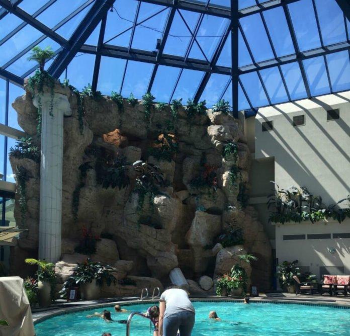 10 Reasons You Must Stay At Atlantis Reno Green Vacation Deals