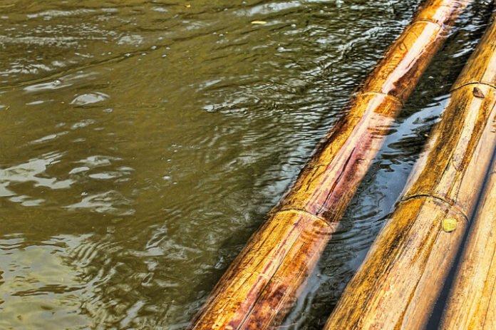 Jamaica vacation savings. Bamboo rafting. Montego Bay tour discount.
