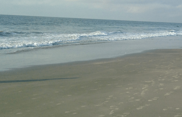 3 Ways To Save At Compass Cove Myrtle Beach Green Vacation Deals