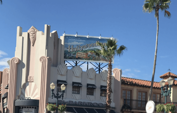 Disney tickets discount disney world park ticket deals save money trip