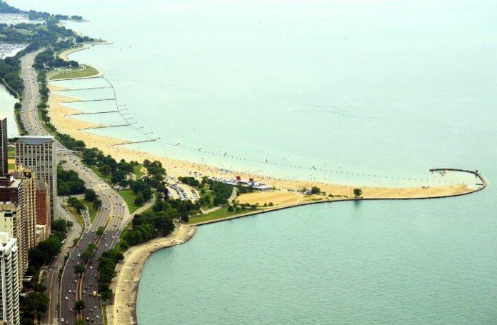 Delta Marriott hotel discounts Chicago North Shore trip savings