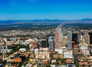 Denver Trip Sweepstakes Win Free Airfare Hotel Spending Money
