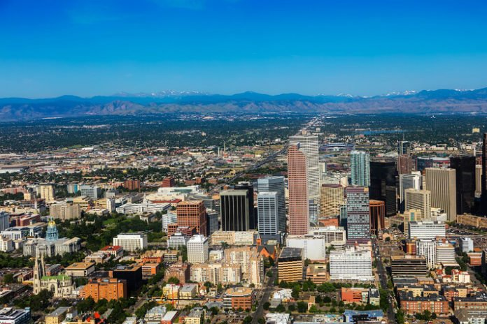 Denver Trip Sweepstakes Win Free Airfare Hotel Spending Money