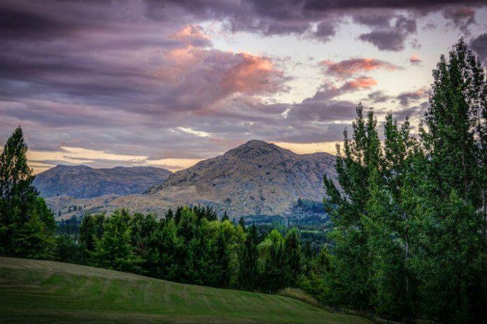 Millbrook Resort Arrowtown New Zealand hotel deal Queenstown vacation package