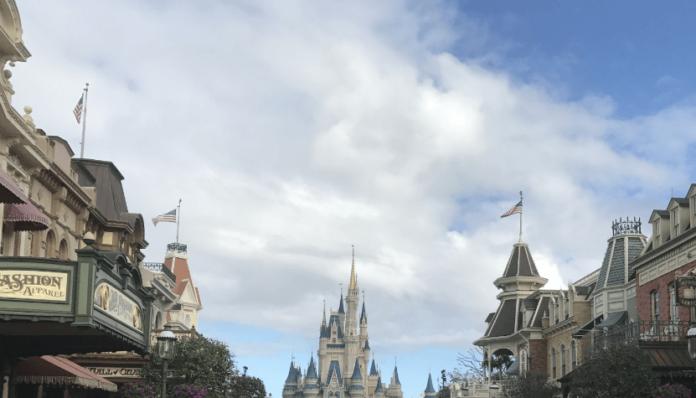 Disney World Tickets Deals Save Money Disney Ticket Prices