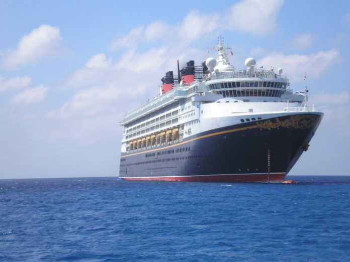Disney cruise deals bahama vacation win free trip onboard credit sweepstakes
