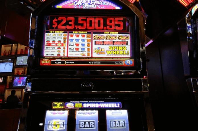 RIverside Resort & Casino vacation package deal Laughlin Nevada trip savings