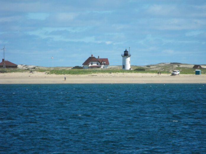 Win free trip to Boston Cape Cod roundtrip airfare hotel stay John Mayer concert beach bash vacation sweepstakes