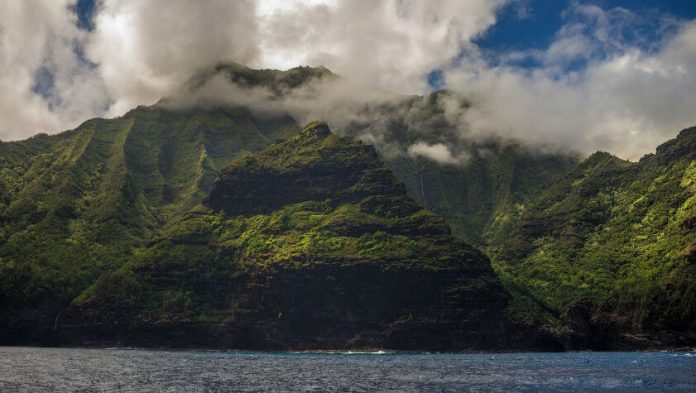 Sweepstakes for free Hawaii trip airfare hotel spending cash