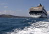 Win fee Mediterreanean Cruise Flight to Italy Sweepstakes