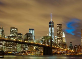 Food Network Wine & Food Festival sweepstakes win airfare hotel in New York City