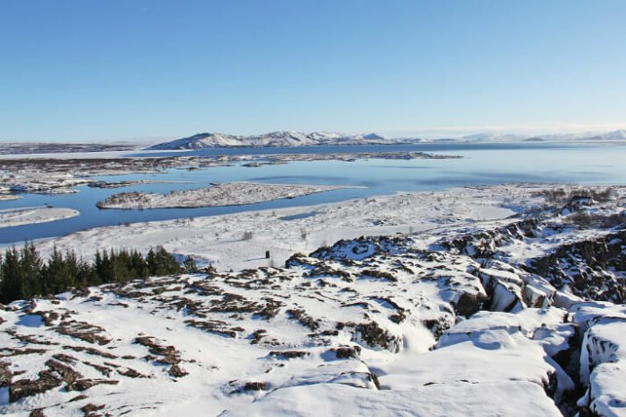 Game of Thrones filming tour from Reykjavik discounted price