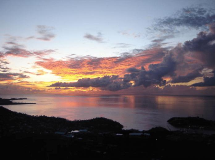 Spice Island Beach resort deal discounted hotel stay at Grenada beach