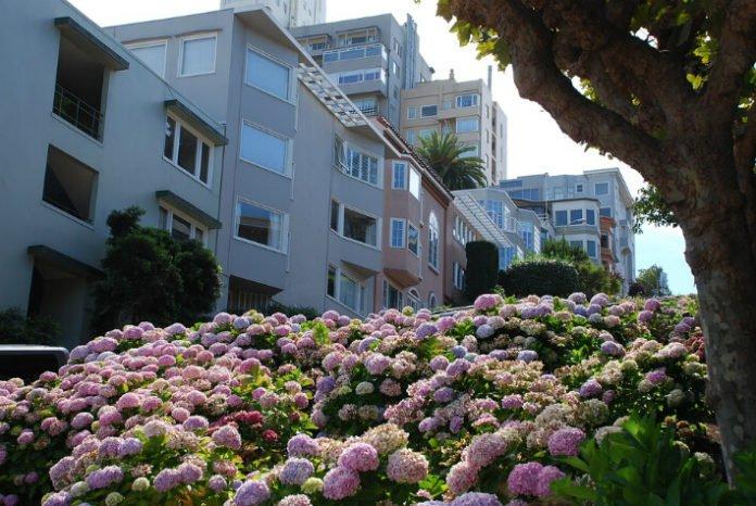 Half off Fairmont San Francisco Downtown SF luxury hotel savings