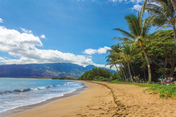 Hawaii vacation savings Hyatt Regency Maui Resort Spa