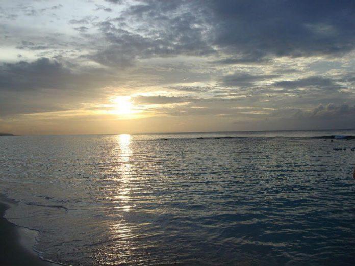 Caribbean vacation sale for Jamaican Jewel Dunn's River Beach Resort & Spa
